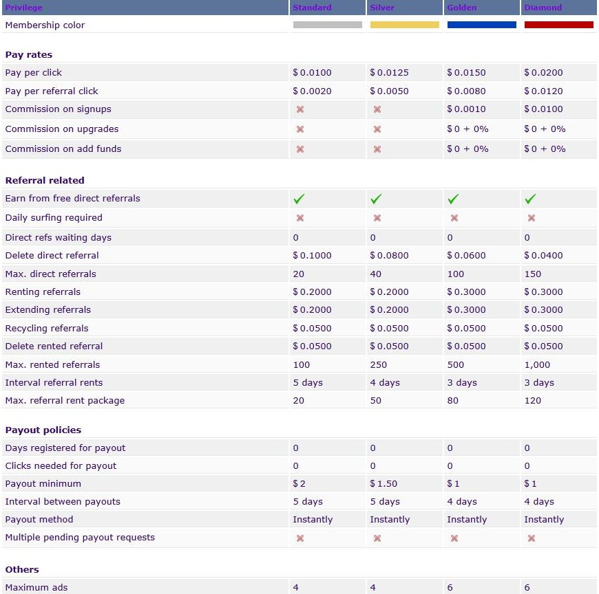 KaramemBux - KaramemBux.com 1314729393-..........,,,,,,,,...,,,,