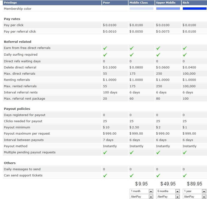 LifestyleBux - LifestyleBux.com 1316063404-...,,,,,,,,,