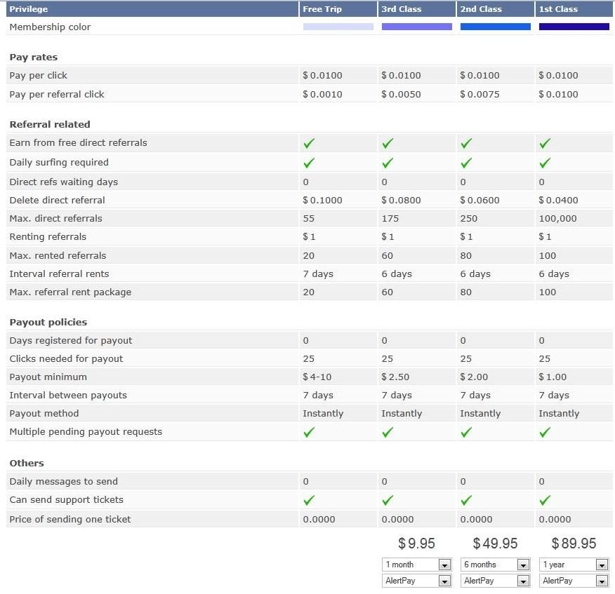 Buxtrain - Buxtrain.com 1316429553-....,,,,,,,,....m,,,