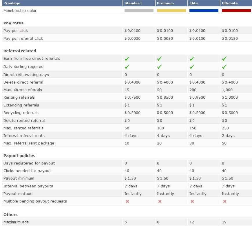 Reloadedbux - Reloadedbux.com 1318781213-..,,,,,,,,,,...