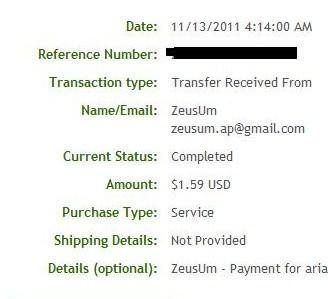 Zeusum - Zeusum.com 1321175803-zeusum.com%201