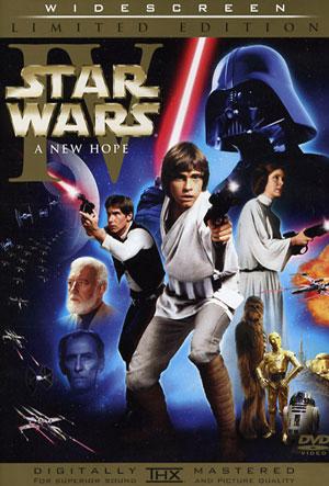 3gp star wars epizoda iv nová naděje star wars 1997