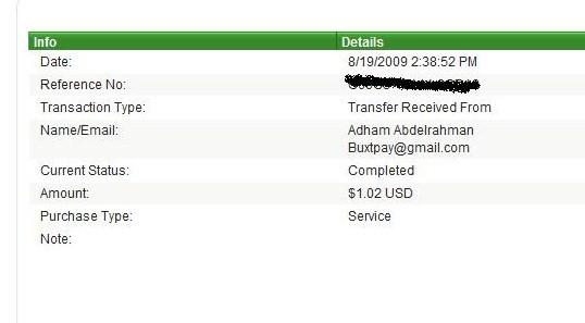 bux-pay.com 1250707425-buxtpay.com-1
