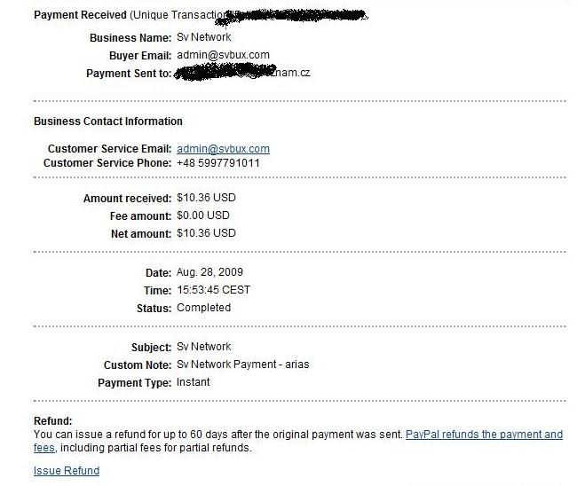 svbux.com - insatnt payment 1251467874-Svbux.com-3