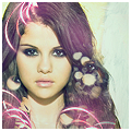 http://www.maxipicture.cz/verejne/09/36/1251982799-Selena-Gomez-avatar.png
