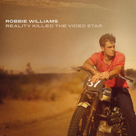 http://www.maxipicture.cz/verejne/09/44/1256656357-Cover---Robbie-Williams---Reality-Killed-the-Video-Star.jpg