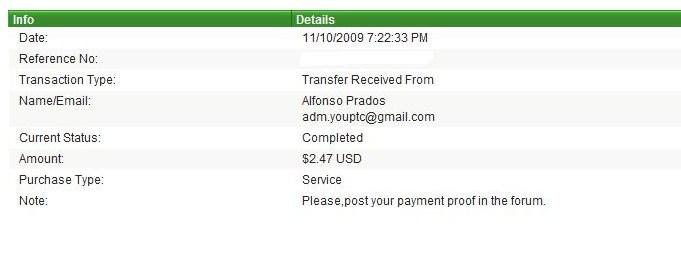 Youptc - Youptc.com 1257972399-Youptc.com-2